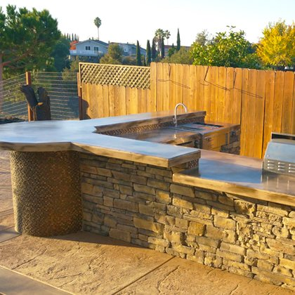 Outdoor_Kitchen_Projects_01