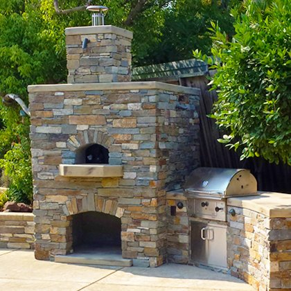 Outdoor_Kitchen_Projects_03