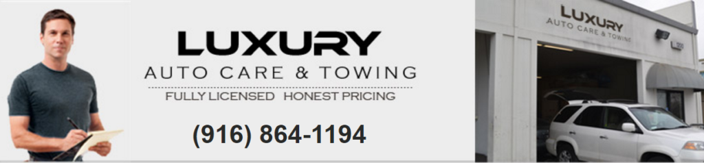 luxury_auto_care_towing_roseville_head