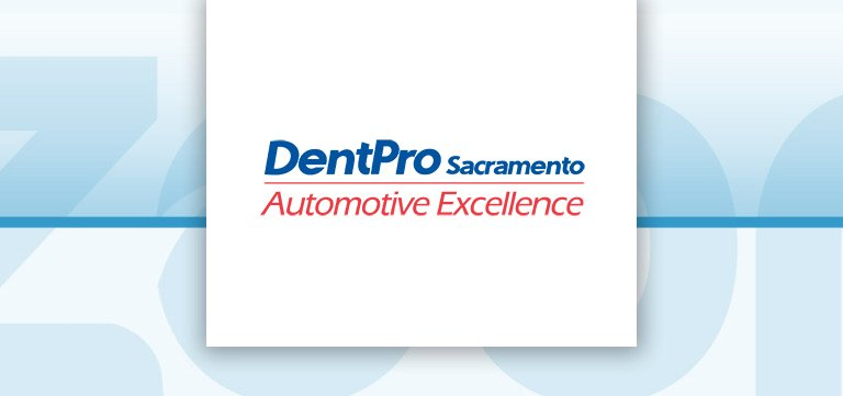 Dentpro Sacramento, CA