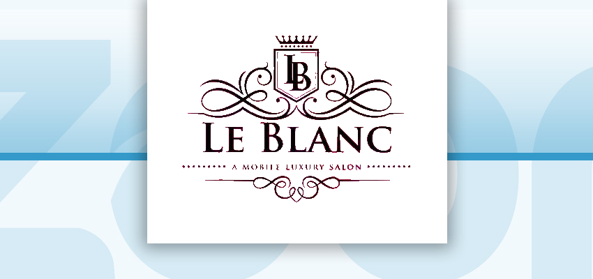 Le Blanc Mobile Salon - Roseville, CA
