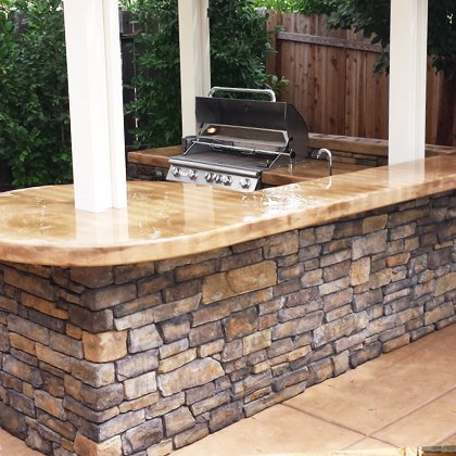 Outdoor_Kitchen_Projects_04